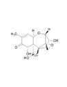 4-deoxynivalenol