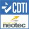 Neotec Initiative CDTI