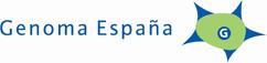 Genoma España