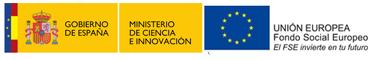 FSE: Subprograma Torres Quevedo