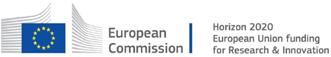European Commission - Horizon 2020