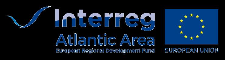 Interreg Atlantic Area - European Union