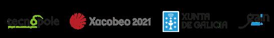 tecnopole xacobeo 2021 xunta de galicia gain