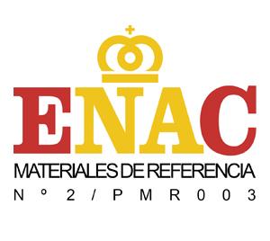 ENAC Nº2 PMR 003